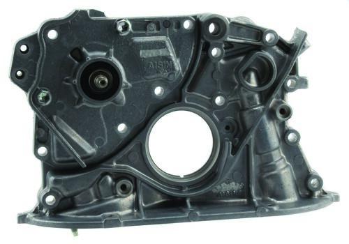 AISIN OPT-079 Engine Oil Pump