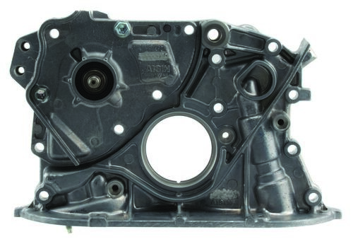 AISIN OPT-080 Engine Oil Pump