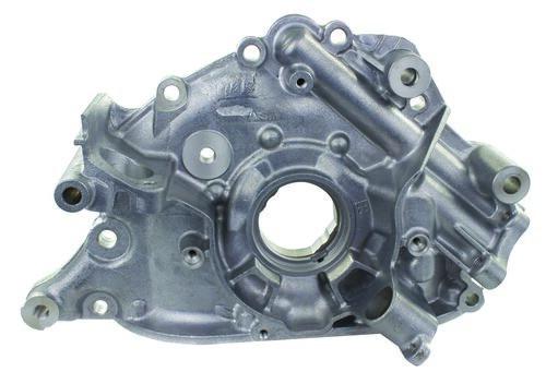 AISIN OPT-103 Engine Oil Pump