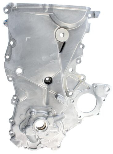 AISIN OPT-117 Engine Oil Pump