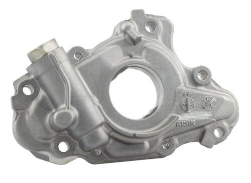 AISIN OPT-800 Engine Oil Pump