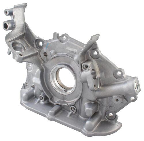 AISIN OPT-801 Engine Oil Pump
