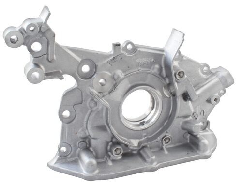 AISIN OPT-804 Engine Oil Pump