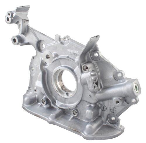 AISIN OPT-805 Engine Oil Pump