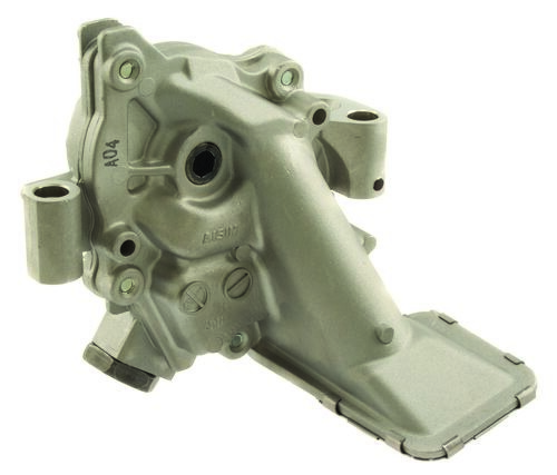 AISIN OPT-807 Engine Oil Pump