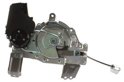 AISIN PBD-001 Power Liftgate Actuator