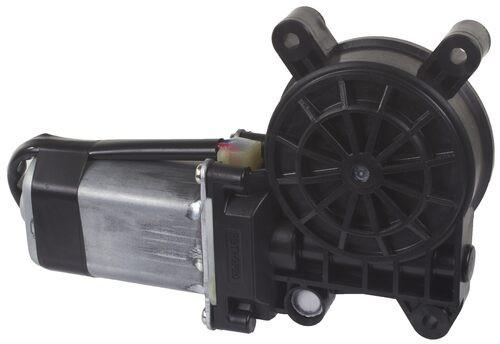 AISIN RMB-001 Power Window Motor
