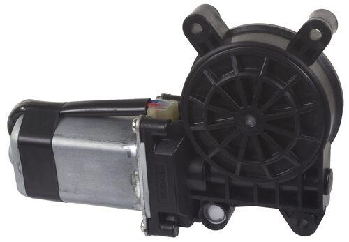 AISIN RMB-002 Power Window Motor