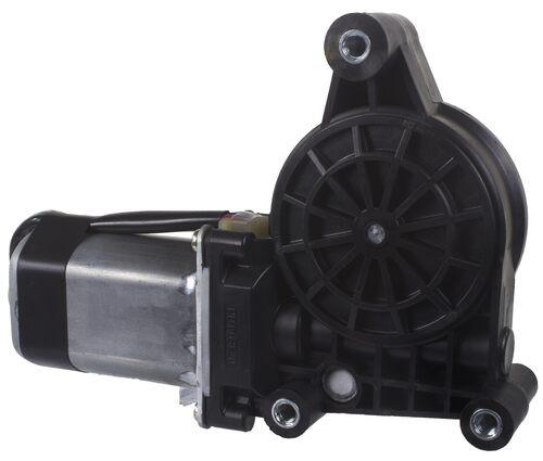 AISIN RMCH-001 Power Window Motor