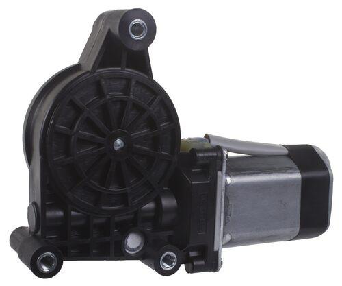 AISIN RMCH-002 Power Window Motor