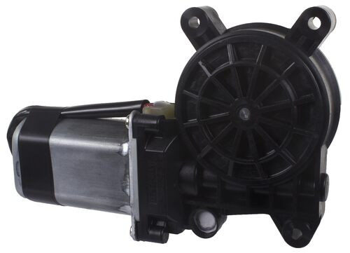 AISIN RMCH-003 Power Window Motor