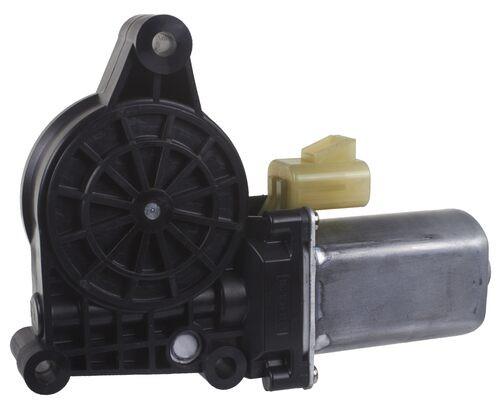 AISIN RMGM-004 Power Window Motor