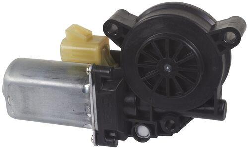 AISIN RMGM-006 Power Window Motor