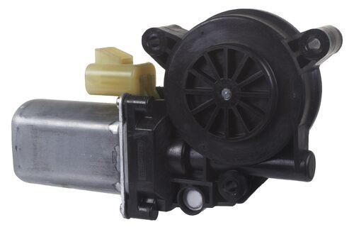 AISIN RMGM-007 Power Window Motor
