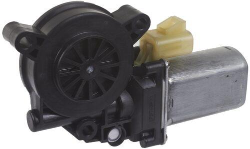 AISIN RMGM-008 Power Window Motor