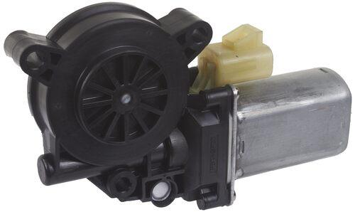 AISIN RMGM-009 Power Window Motor