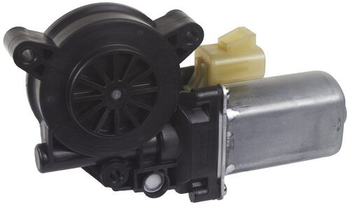 AISIN RMGM-010 Power Window Motor