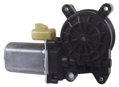 AISIN RMGM-011 Power Window Motor