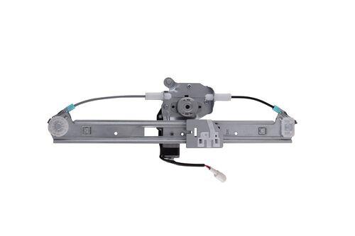 AISIN RPAB-008 Power Window Motor and Regulator Assembly