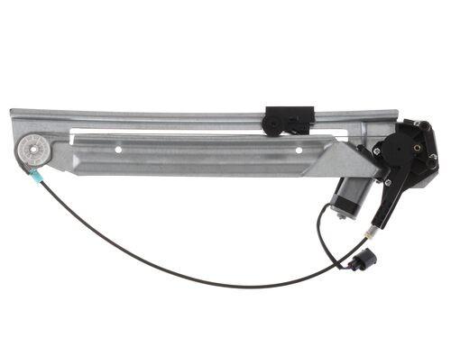AISIN RPAB-016 Power Window Motor and Regulator Assembly