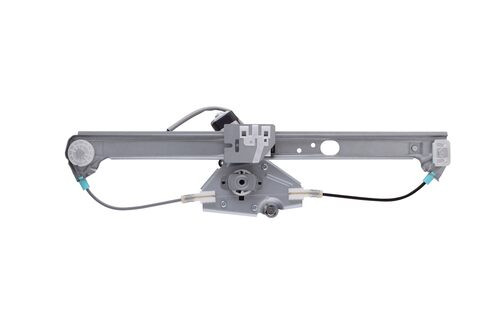AISIN RPAB-023 Power Window Motor and Regulator Assembly