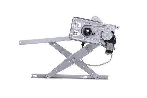 AISIN RPACH-017 Power Window Motor and Regulator Assembly