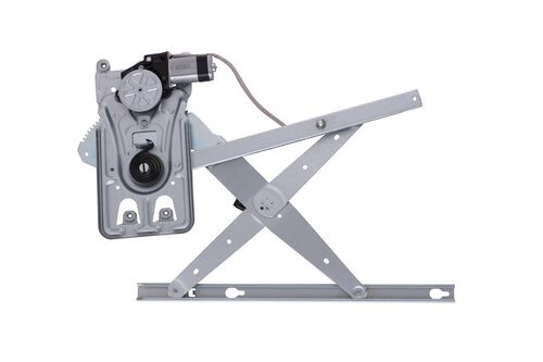 AISIN RPACH-019 Power Window Motor and Regulator Assembly