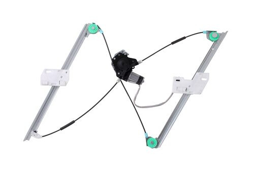 AISIN RPACH-027 Power Window Motor and Regulator Assembly