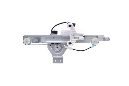 AISIN RPACH-045 Power Window Motor and Regulator Assembly