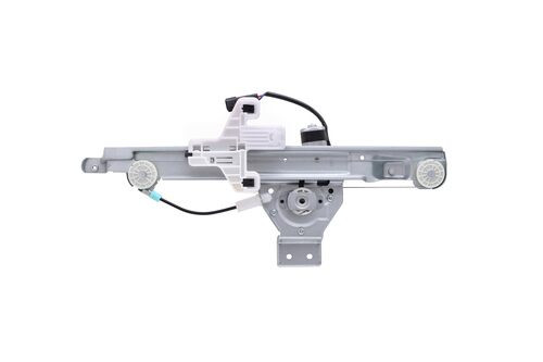 AISIN RPACH-046 Power Window Motor and Regulator Assembly