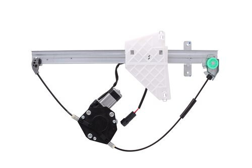 AISIN RPACH-056 Power Window Motor and Regulator Assembly