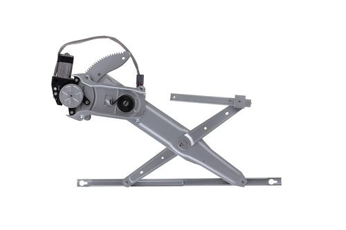 AISIN RPACH-060 Power Window Motor and Regulator Assembly