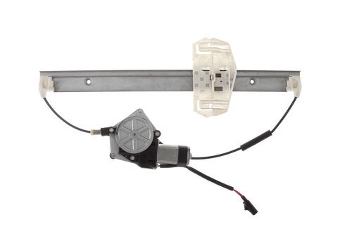 AISIN RPACH-063 Power Window Motor and Regulator Assembly