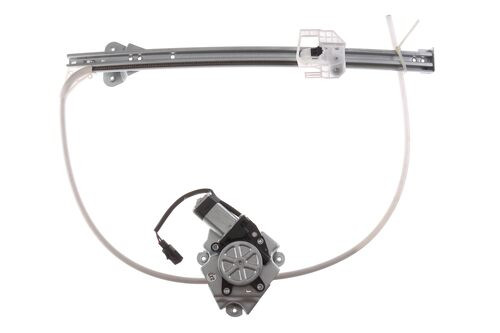 AISIN RPACH-071 Power Window Motor and Regulator Assembly
