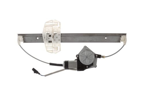AISIN RPACH-074 Power Window Motor and Regulator Assembly