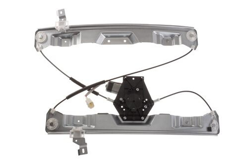 AISIN RPAFD-023 Power Window Motor and Regulator Assembly