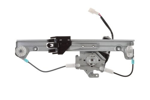 AISIN RPAFD-047 Power Window Motor and Regulator Assembly