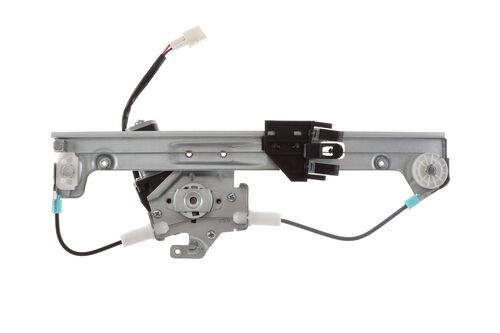 AISIN RPAFD-048 Power Window Motor and Regulator Assembly