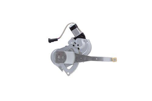 AISIN RPAFD-058 Power Window Motor and Regulator Assembly