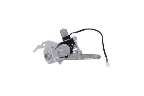 AISIN RPAFD-065 Power Window Motor and Regulator Assembly