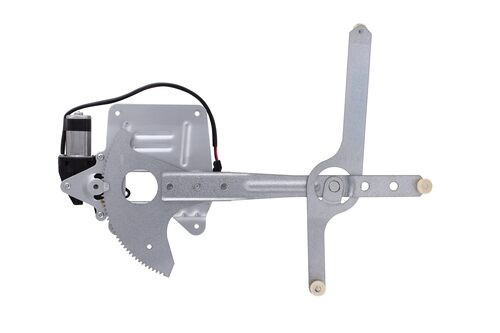 AISIN RPAGM-002 Power Window Motor and Regulator Assembly