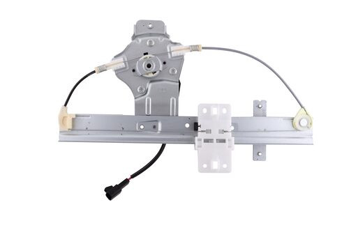 AISIN RPAGM-049 Power Window Motor and Regulator Assembly
