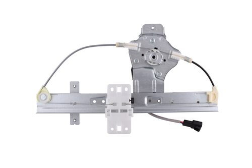 AISIN RPAGM-050 Power Window Motor and Regulator Assembly