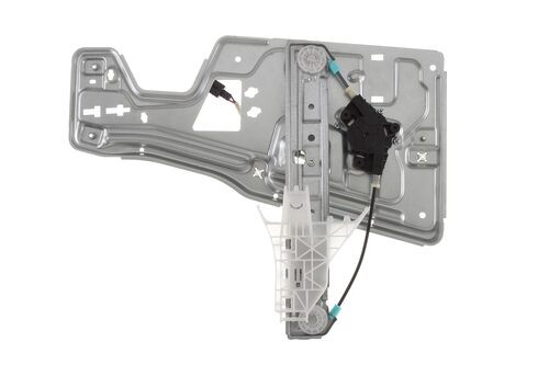 AISIN RPAGM-058 Power Window Motor and Regulator Assembly