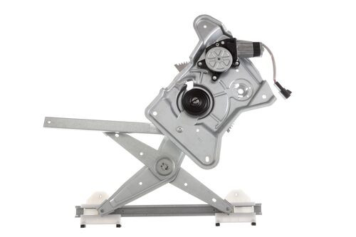 AISIN RPAGM-073 Power Window Motor and Regulator Assembly