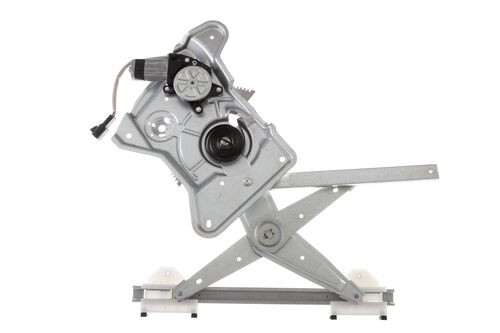 AISIN RPAGM-074 Power Window Motor and Regulator Assembly