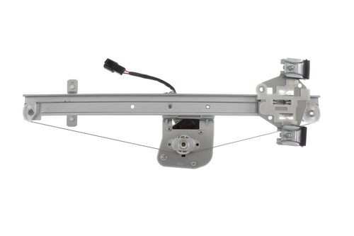 AISIN RPAGM-079 Power Window Motor and Regulator Assembly