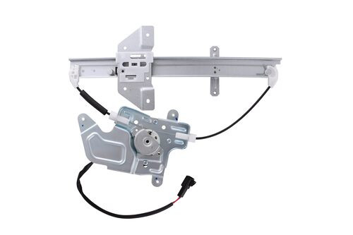 AISIN RPAGM-104 Power Window Motor and Regulator Assembly