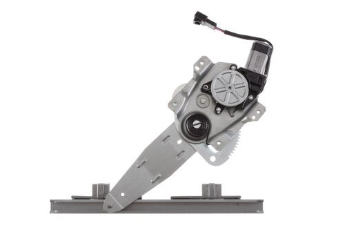 AISIN RPAGM-157 Power Window Motor and Regulator Assembly