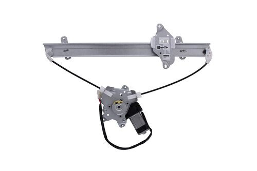 AISIN RPAM-017 Power Window Motor and Regulator Assembly